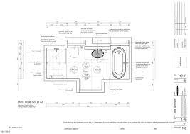 adorable small half bathroom plan with small bathroom floor plan