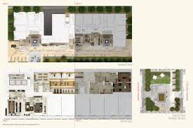 100 parc soleil floor plans orlando 2 bedroom suites