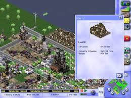 Simcity Meme - simcity 3000 game screenshots at riot pixels images