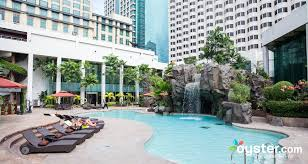 executive suite 5 star hotel manila diamond hotel diamond hotel philippines manila oyster com review