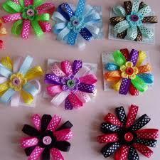 hair ribbons 25 best ribbon hair ideas on ribbon hairstyle