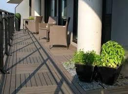 piastrelle balcone esterno pavimenti per balconi pavimento per esterni