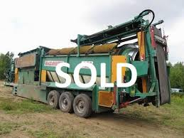 Woodworking Machine Auction Uk by Ebay Woodworking Machines Auction Online Woodworking Plans