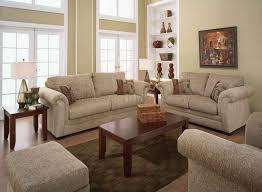 Casual Living Room Furniture Living Room Ideas Casual Living Room Furniture Sand Fabric