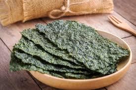 comment cuisiner les algues top 7 des meilleures algues alimentaires à cuisiner régal