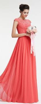 evening dresses for weddings best 25 evening dresses for weddings ideas on evening