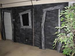 halloween wall cover kings home halloween party ideas click here iranews how to palm