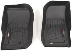 2014 jeep floor mats 2014 jeep wrangler unlimited floor mats etrailer com