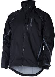cycling rain jacket with hood transit men u0027s cycling rain jacket sp