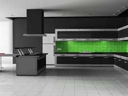 Kitchen Designs For Small Homes Kitchen 39 Innovation Idea Kitchen Designs For Small Homes 14