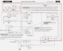 jaguar ac wiring diagram wiring diagram weick