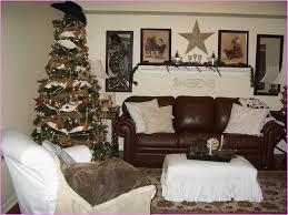 Cowboy Christmas Decorating Ideas Dallas Cowboys Shower Curtain Home Bathroom Decoration Decor Gift
