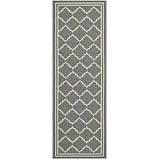 10x10 Outdoor Rug Outdoor Patio Rugs Outdoor Carpets Sears
