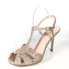 wedding shoes kate spade kate spade new york bridal or wedding shoes for women ebay