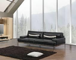 Luxury Leather Sofa Luxury Italian Modern Fabric Sofas S3net Sectional Sofas Sale