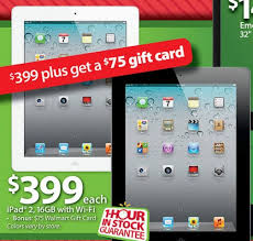 ipad prices on black friday walmart black friday ad prices ipad 2 below ipad mini