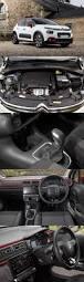 short term car lease europe citroen 52 best citroen automotive design images on pinterest automotive