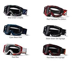 smith optics motocross goggles procyon u0027s closet march 2011