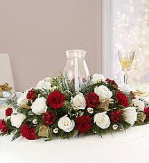 mini christmas trees u0026 tabletop tree delivery 1800flowers