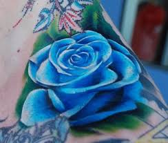 203 best rose tattoos images on pinterest picture tattoos art