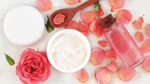 mature skin care moisturizers face creams for aging skin