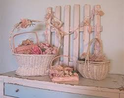 281 best being shabby chic images on pinterest vintage