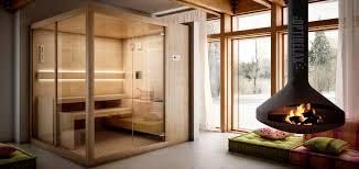 Einkaufen Zu Hause Sauna Vom Hersteller Kaufen Optirelax Saunen