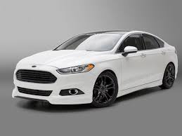 2014 ford fusion se price 14 best ford fusion images on ford fusion cars