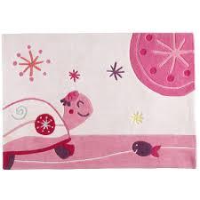 tapis chambre bébé fille tapis chambre bebe fille inspirations avec impressionnant tapis rond