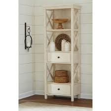Antique White Bookcases 14 Best Once Upon A Bookcase Images On Pinterest Bookcases Open