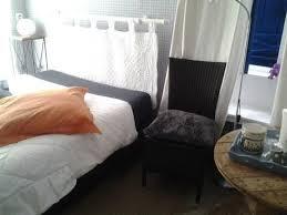 chambre d hote baden bed and breakfast chambre d hôtes de kermarine larmor baden