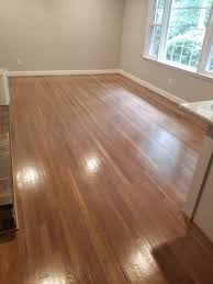 Hardwood Floor Vacuum Mop Reviews Hardwood Floor Cleaning Steam Cleaner Floor Steamers Shark Steam