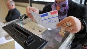 bureau de vote nantes législatives nantes cherche des bénévoles pour les bureaux de vote