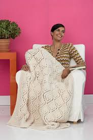 wedding gift knitting patterns 125 best free knitting patterns images on free