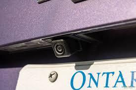 nissan micra vs chevrolet spark 2016 chevrolet spark ls review doubleclutch ca