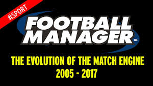 best to own football manager 18 wonderkids top 10 best goalkeepers you