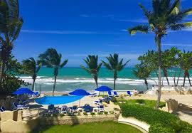Wedding Venues In Fort Lauderdale Ft Lauderdale Wedding Venues Creating Best Prestige