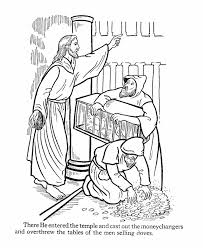 temple coloring page jesus in the temple coloring page coloring home