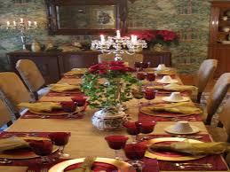 formal dining room decorating ideas good looking 7 folding table formal dining table decorating ideas