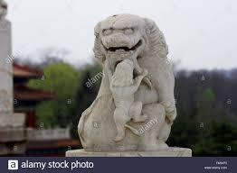 foo fu dog guardian lions imperial guardian lions shi foo dog fu