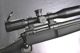 mounting scope rings images Warne tactical scope mounts mil spec picatinny weaver style gif