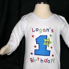 birthday onesie boy boys birthday shirts boys birthday onesies boys 1st birthday