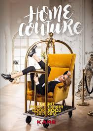 kare design katalog home couture the look kare b2b