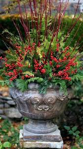 Winter Container Garden Ideas Vegetable Gardening In Pacific Northwest Trending Winter Container