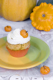 Thanksgiving Dinner Cupcakes Thanksgiving Cupcake Ideas