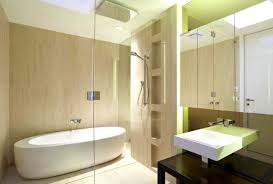 Downstairs Bathroom Decorating Ideas Small Bathroom Renovation Ideas Pros And Cons Bathroom Trends
