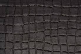 crocodile skin vinyl flooring carpet awsa