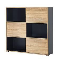 armoires de bureau armoire de bureau basse leader armoires de bureau design