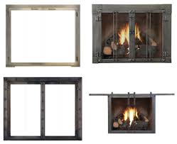design specialties glass doors glass doors hearth u0026 home