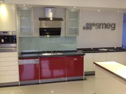 Kitchen Pantry Design Ideas Kitchen And Pantry Manufacturers In Sri Lanka Pantry Designers